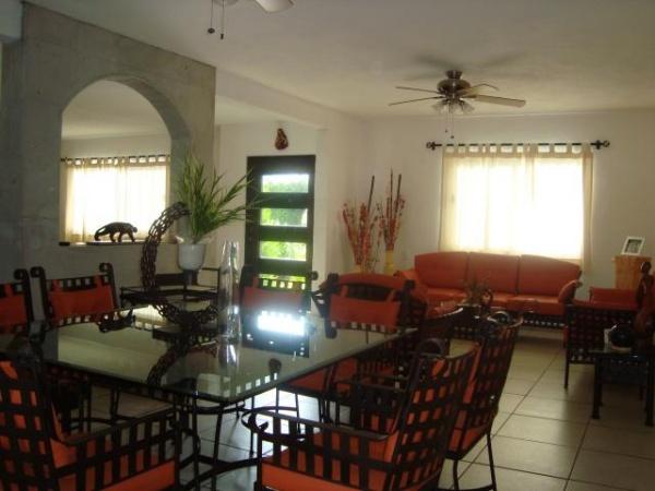 Oaxtepec,Morelos,3 Recámaras Recámaras,Casa,1046,venta casas,piscina,bienes raices,inmobiliaria