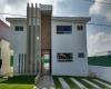 Oaxtepec,Morelos,4 Recámaras Recámaras,Casa,1047,venta casas,piscina,bienes raices,inmobiliaria