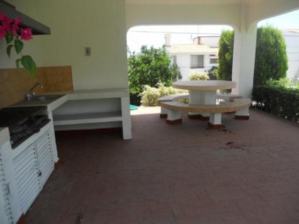 Oaxtepec,Morelos,5 Recámaras Recámaras,Casa,1048,venta casas,piscina,bienes raices,inmobiliaria