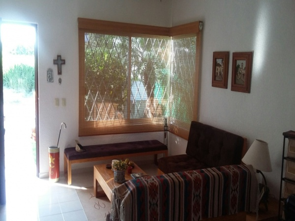 Oaxtepec,Morelos,3 Recámaras Recámaras,Casa,1049,venta casas,piscina,bienes raices,inmobiliaria