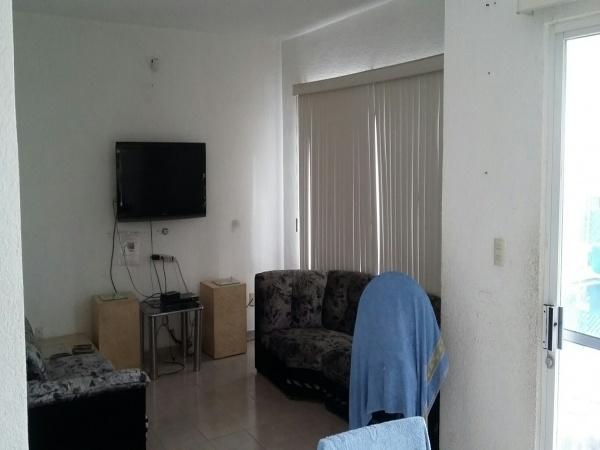 Oaxtepec,Morelos,3 Recámaras Recámaras,Casa,1050,venta casas,piscina,bienes raices,inmobiliaria