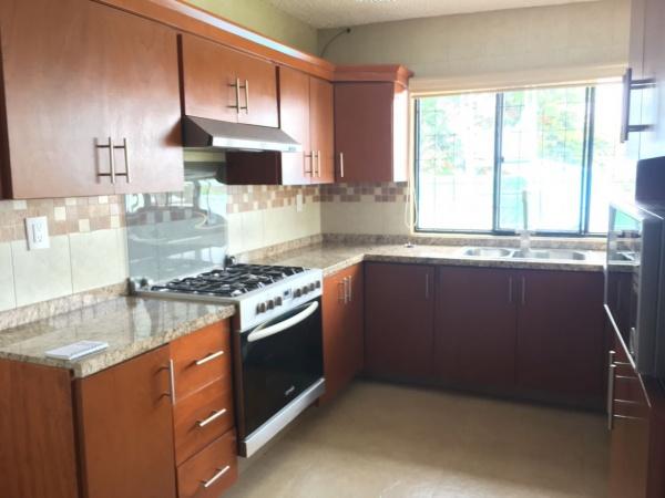 Oaxtepec,Morelos,3 Recámaras Recámaras,Casa,1051,venta casas,piscina,bienes raices,inmobiliaria