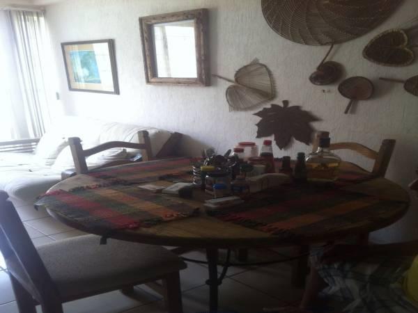 Temixco,Morelos,3 Recamaras Recamaras,Vivienda,1052,venta casas,piscina,bienes raices,inmobiliaria