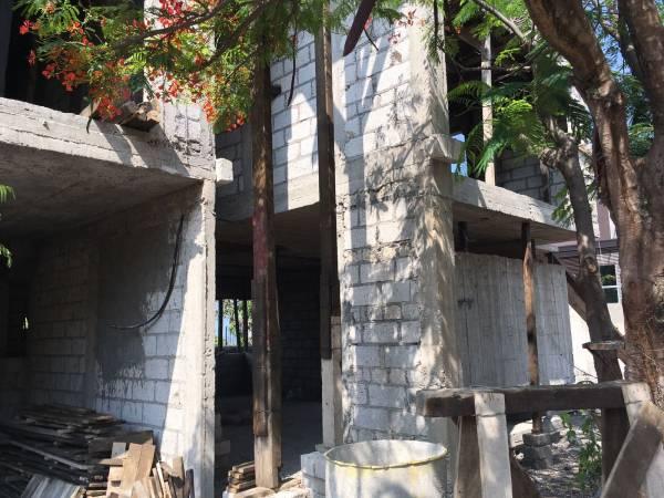 Oaxtepec,Morelos,3 Recámaras Recámaras,Casa,1053,venta casas,piscina,bienes raices,inmobiliaria