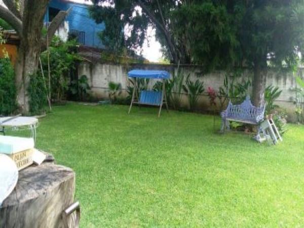 Villa de Ayala,Morelos,3 Recámaras Recámaras,Casa,1055,venta casas,piscina,bienes raices,inmobiliaria