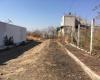 Corral Grande,Oaxtepec,Morelos,Terreno,1058,venta casas,piscina,bienes raices,inmobiliaria
