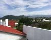 Oaxtepec,Morelos,5 Recámaras Recámaras,Casa,1060,venta casas,piscina,bienes raices,inmobiliaria