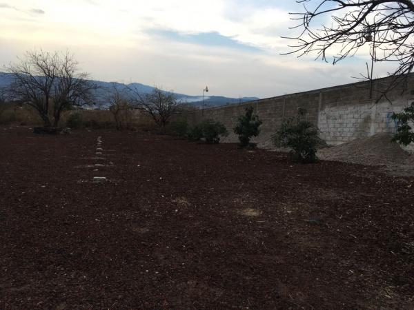 Tlayacapan,Morelos,Terreno,1061,venta casas,piscina,bienes raices,inmobiliaria