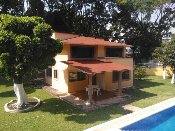 Cocoyoc,Morelos,9 Recámaras Recámaras,Casa,1067,venta casas,piscina,bienes raices,inmobiliaria