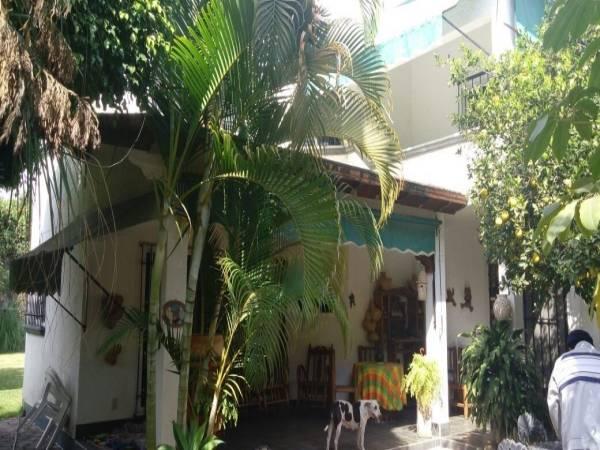 Yuatepec,Morelos,10 Recámaras Recámaras,Casa,1070,venta casas,piscina,bienes raices,inmobiliaria