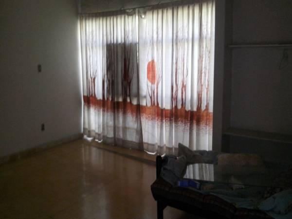Centro,Oaxtepec,Morelos,3 Recámaras Recámaras,Casa,1071,venta casas,piscina,bienes raices,inmobiliaria