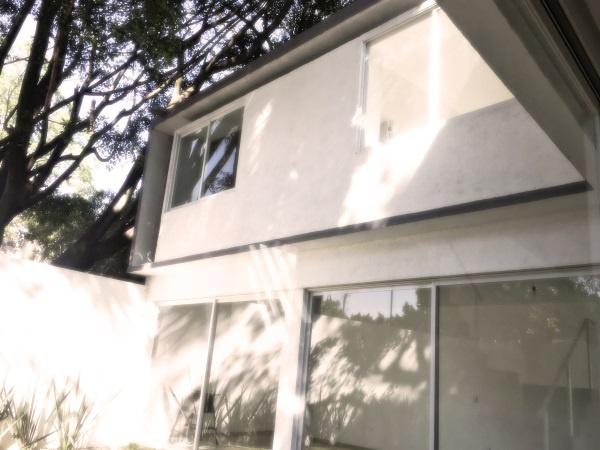 Tetela del Monte,Cuernavaca,Morelos,2 Recámaras Recámaras,Casa,1075,venta casas,piscina,bienes raices,inmobiliaria