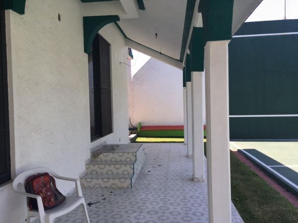 Vergeles,Oaxtepec,Morelos,3 Recámaras Recámaras,Casa,1080,venta casas,piscina,bienes raices,inmobiliaria